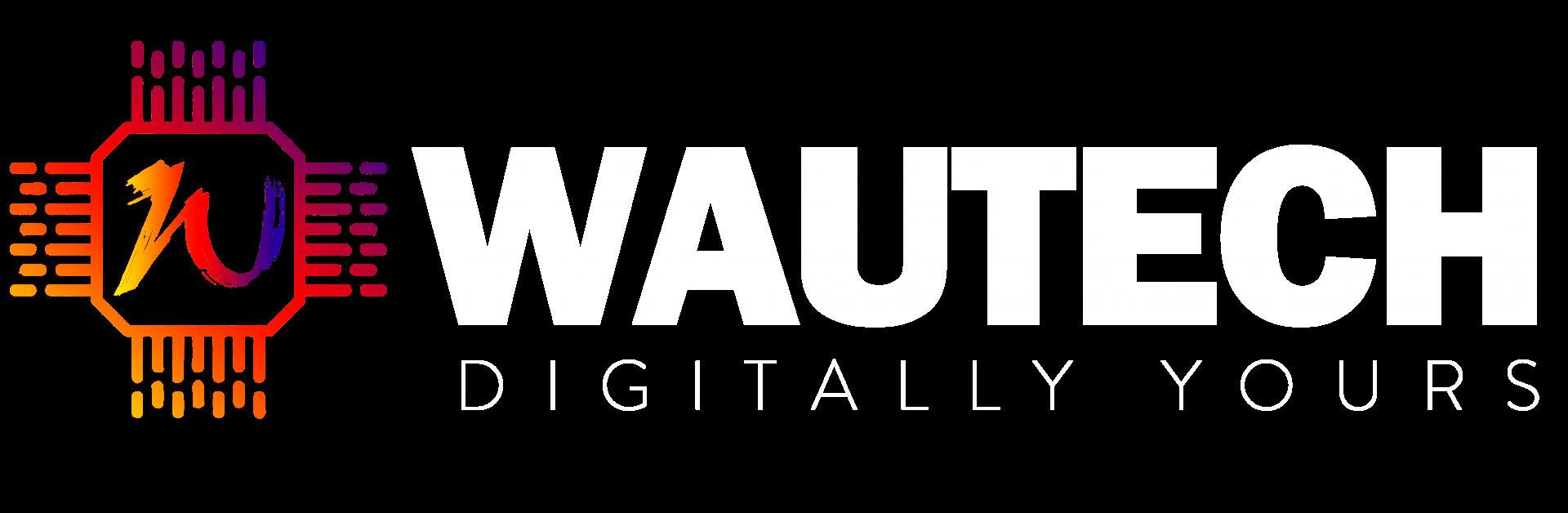 WAUtech